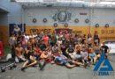 El Clásico de Lima Norte al estilo CrossFit