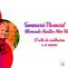 Seminario Vivencial: Liberando Nuestro Niño Interior – El arte de construirse a sí mismo
