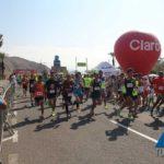 Carrera Santa María del Mar 7.5K 2017 se realizó con éxito