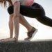 Adidas UltraBoost X: El nuevo calzado de running que llevará el desempeño de la mujer a la cima