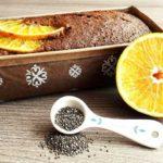 Vive FitCakes: Cakes saludables que dan energía y nutrientes necesarios para el día a día