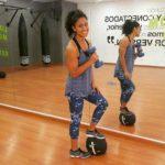 5 Tips para empezar a entrenar y llevar un estilo de vida saludable