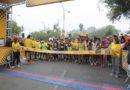Nat Geo Run se correrá en Perú por tercera vez este domingo