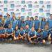 Lima 42K: Se realizó la presentación oficial con destacados deportistas