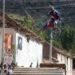 Santísimo Downhill 2017: Pedro Ferreira se lleva una nueva victoria