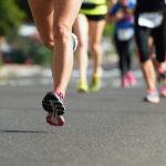 Lima 42K: ¿Qué distancia debería correr?