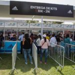 Expo Maratón 2017 reunirá a más de 14,000 corredores