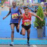 Lima 42K: Más de 16,000 corredores formaron parte de la carrera más grande del año [Fotos]