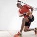 Squash: Peruano Diego Elías ingresó al Top 20 mundial