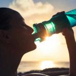5 Tips para tu hidratación durante el Maratón
