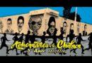 Achoraditos a la Chalaca: Únete al trote de aniversario de Achoramiento Runners