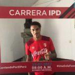"""IPD 8K """"Corriendo por el Perú"""": Continúa la venta de entradas para la III edición en favor de los damnificados del norte de Perú"""