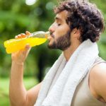 El peligro de hidratarte con jugos envasados
