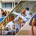 Marut Fitness Festival: Feria Fitness llega al distrito de Pueblo libre