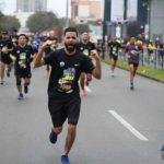 Media Maratón de Lima realizó su edición 108 con éxito