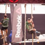 Inka Challenge vuelve con novedades para su novena edición