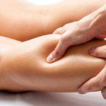 La importancia de tener un Fisioterapeuta de confianza