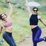 Trekking & Yoga Cataratas de Songos