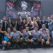 Atoq Fit Tour – Edición 1er Aniversario