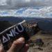 Anku: Alimentación práctica y nutritiva para deportistas