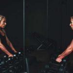 Ejercicios de musculación: Una buena opción para adelgazar y prevenir la Osteoporosis, Diabetes e Hipertensión