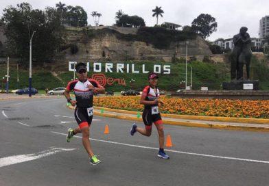 Campeonato Nacional de Triatlón 2017 – Una crónica de Mabeli Tamayo