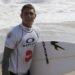 XIII Juegos Panamericanos de Surf Perú 2017 será un evento histórico