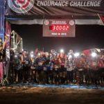 5 Tips para mejorar la resistencia en el Trail Running