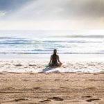 Deporemedy: El deporte como terapia y remedio
