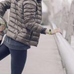 Importancia del entrenamiento durante el invierno