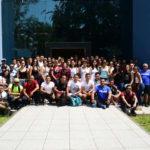 Seminario de Nutrición y Suplementación Deportiva se realizará el 09 de Junio