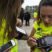 Wings for Life World Run: Este 6 de Mayo corre por los que no pueden