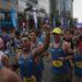 Lima 42K amplía sus inscripciones hasta este domingo