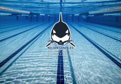 """Academia de natación """"Nelson Gonzales"""" abre sus puertas"""