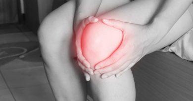 Tips para evitar lesiones en tus primeros meses de gimnasio