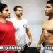 La prueba: Crossfit vs Calistenia vs Parkour