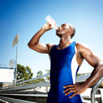 10 Consejos para correr cuando hace calor