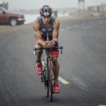 La evolución del triatlón en el Perú o la evolución de los Peruanos haciendo triatlón fuera del Perú