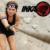 Tercera y última edición del Inka Challenge 2015