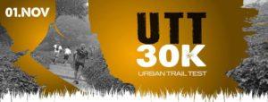 UTT 30K 2015