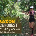 Amazon Race Forest 2015: El gran reto de la selva peruana