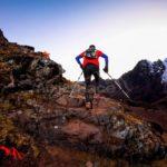 Andes Race 2016: Ya se abrieron las inscripciones