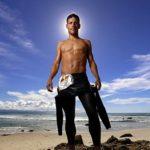 Courtney Atkinson: 3 Tips para nadar en aguas abiertas
