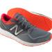 New Balance lanza edición limitada para la Maratón de New York