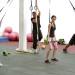Entrenamiento Funcional: Conoce este tipo de entrenamiento y sus beneficios