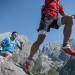Trail Running: 7 errores que debes evitar