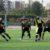 El Fútbol Americano gana terreno en Perú