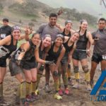 Inka Challenge 2015: Tercera edición fue un éxito