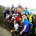 Trail Running: La técnica es mi secreto