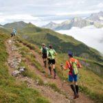 Recomendaciones previas a tu primer trail o ultra trail